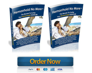 hemorrhoids no more oil