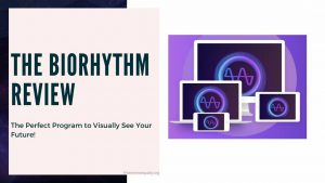 Read The BioRhythm Review